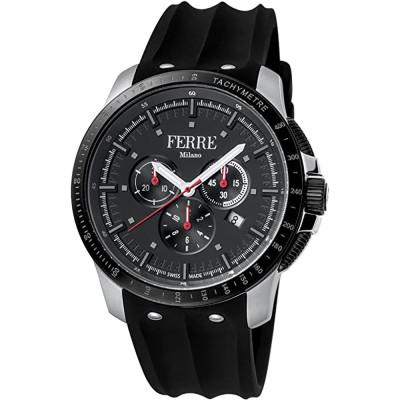 ساعت مچی مردانه اصل | برند فره میلانو | مدل FM1G078P0051