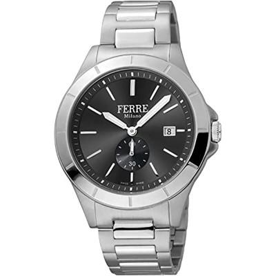 ساعت مچی مردانه اصل   برند فره میلانو   مدل FM1G080M0061