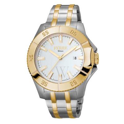 ساعت مچی مردانه اصل   برند فره میلانو   مدل FM1G085M0071