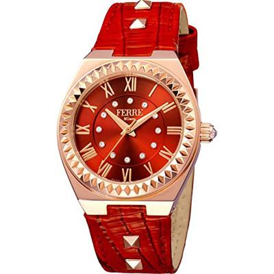 ساعت مچی زنانه اصل | برند فره میلانو | مدل FM1L048L0031