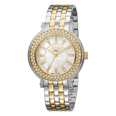 ساعت مچی زنانه اصل | برند فره میلانو | مدل FM1L049M0091