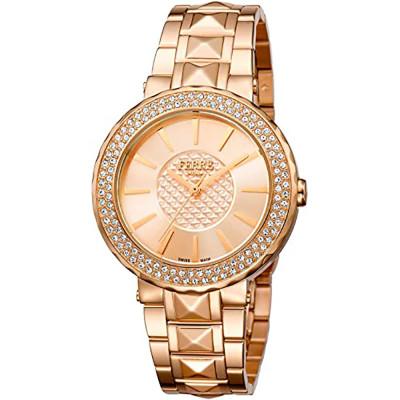 ساعت مچی زنانه اصل | برند فره میلانو | مدل FM1L058M0081