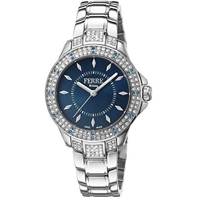 ساعت مچی زنانه اصل | برند فره میلانو | مدل FM1L067M0051