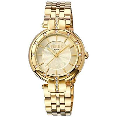 ساعت مچی زنانه اصل | برند فره میلانو | مدل FM1L069M0071