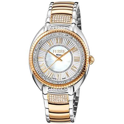 ساعت مچی زنانه اصل | برند فره میلانو | مدل FM1L073M0111