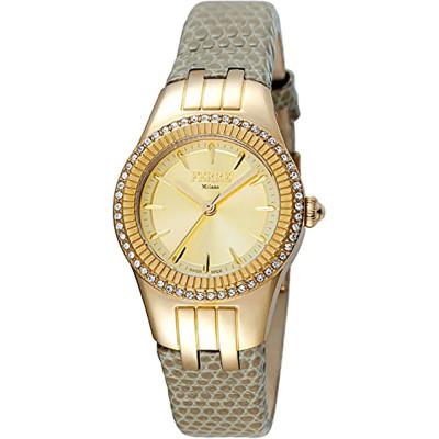 ساعت مچی زنانه اصل | برند فره میلانو | مدل FM1L089L0011