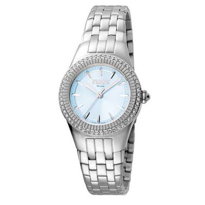 ساعت مچی زنانه اصل | برند فره میلانو | مدل FM1L089M0051