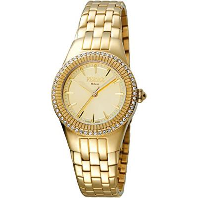 ساعت مچی زنانه اصل | برند فره میلانو | مدل FM1L089M0061