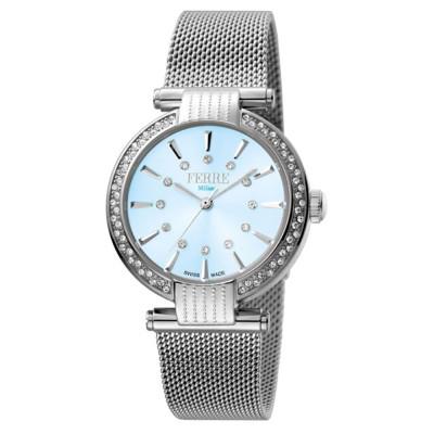 ساعت مچی زنانه اصل | برند فره میلانو | مدل FM1L096M0051