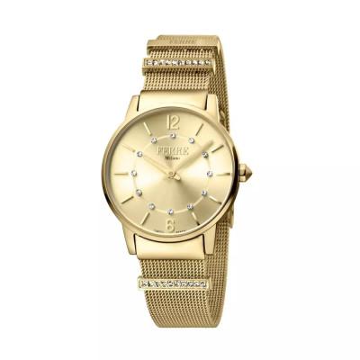ساعت مچی زنانه اصل | برند فره میلانو | مدل FM1L102M0221