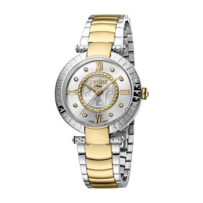 ساعت مچی زنانه اصل | برند فره میلانو | مدل FM1L104M0101