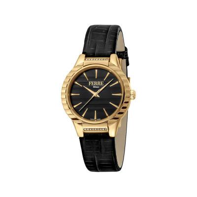 ساعت مچی زنانه اصل | برند فره میلانو | مدل FM1L114L0021