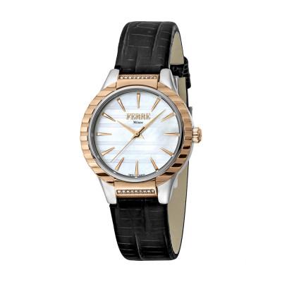 ساعت مچی زنانه اصل | برند فره میلانو | مدل FM1L114L0041
