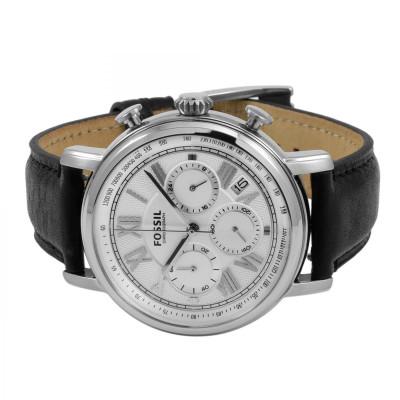 ساعت مچی مردانه اصل   برند فسیل   مدل FS5102