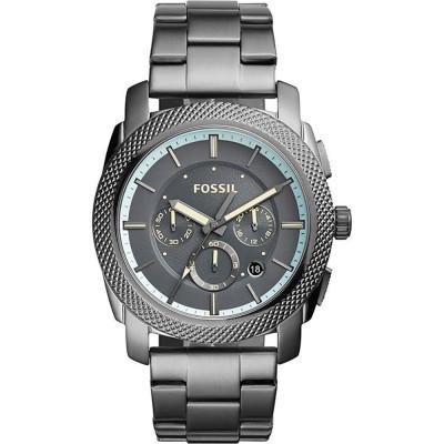 ساعت مچی مردانه اصل | برند فسیل | مدل FS5172
