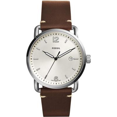 ساعت مچی مردانه اصل   برند فسیل   مدل FS5275