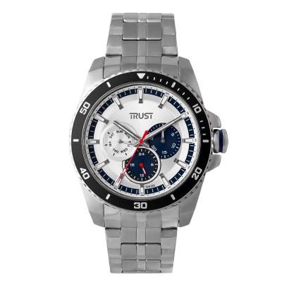 ساعت مچی مردانه  اصل | برند تراست | مدل G445HRI