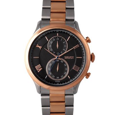 ساعت مچی مردانه  اصل | برند تراست | مدل G476JOA
