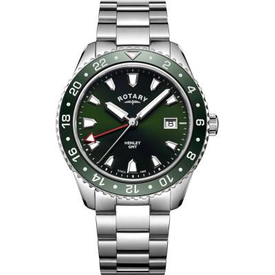 ساعت مچی مردانه اصل | برند روتاری | مدل GB05108/24