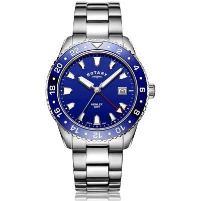 ساعت مچی مردانه اصل | برند روتاری | مدل GB05108/05