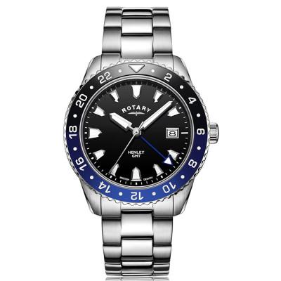 ساعت مچی مردانه اصل | برند روتاری | مدل GB05108/63