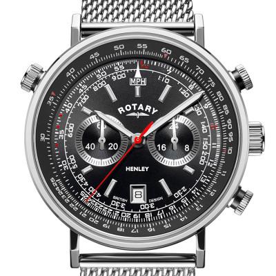 ساعت مچی مردانه اصل | برند روتاری | مدل GB05235/04