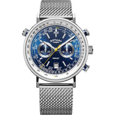 ساعت مچی مردانه اصل | برند روتاری | مدل GB05235/05