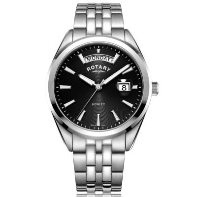 ساعت مچی مردانه اصل | برند روتاری | مدل GB05290/04