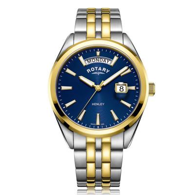 ساعت مچی مردانه اصل | برند روتاری | مدل GB05291/05