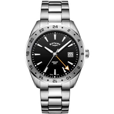 ساعت مچی مردانه اصل | برند روتاری | مدل GB05295/04