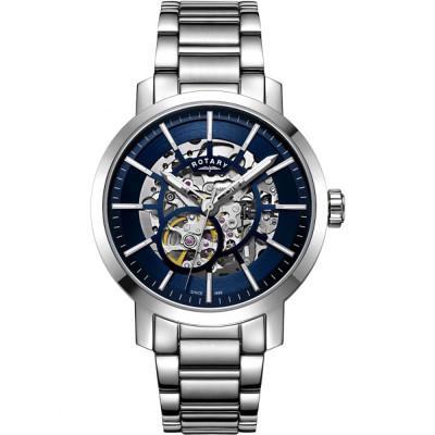 ساعت مچی مردانه اصل | برند روتاری | مدل GB05350/05