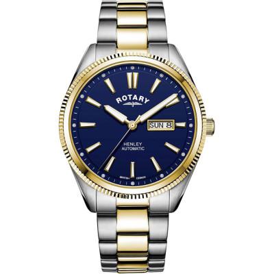 ساعت مچی مردانه اصل | برند روتاری | مدل GB05381/05