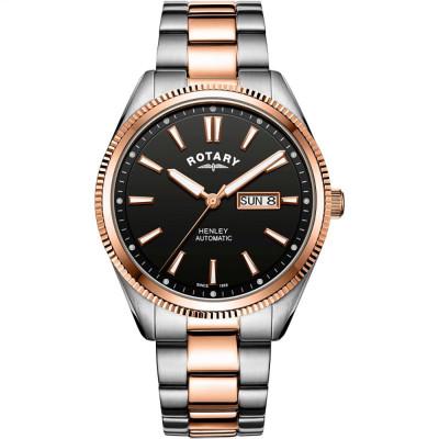 ساعت مچی مردانه اصل | برند روتاری | مدل GB05382/04