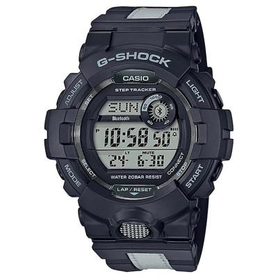 ساعت مچی مردانه اصل | برند کاسیو | مدل جی شاک GBD-800LU-1DR