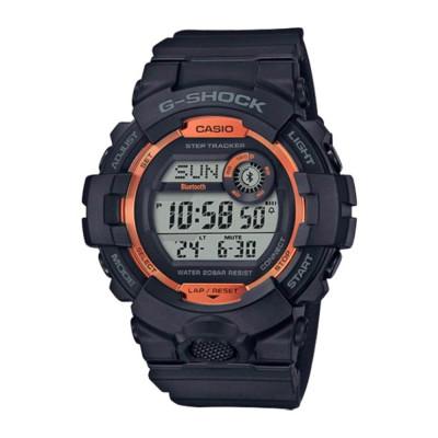 ساعت مچی مردانه اصل | برند کاسیو | مدل GBD-800SF-1DR