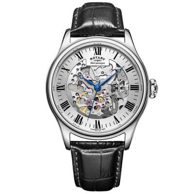 ساعت مچی مردانه اصل | برند روتاری | مدل GS02940/06