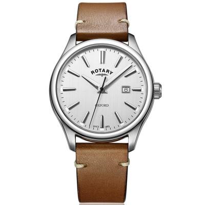 ساعت مچی مردانه اصل | برند روتاری | مدل GS05092/02