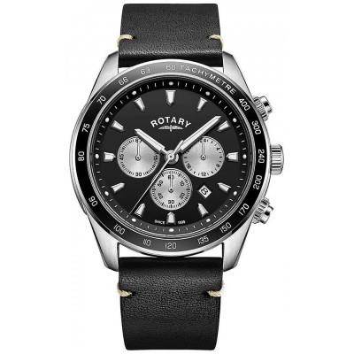 ساعت مچی مردانه اصل | برند روتاری | مدل GS05115/04