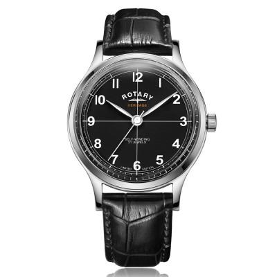 ساعت مچی مردانه اصل | برند روتاری | مدل GS05125/04