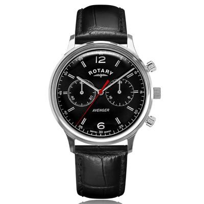 ساعت مچی مردانه اصل | برند روتاری | مدل GS05203/04