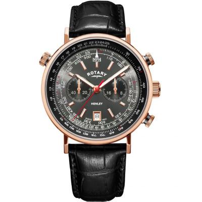 ساعت مچی مردانه اصل | برند روتاری | مدل GS05237/20