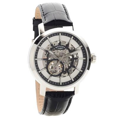 ساعت مچی مردانه اصل | برند روتاری | مدل GS05350/02