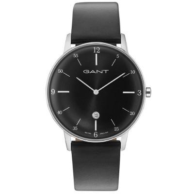 ساعت مچی مردانه اصل | برند گنت | مدل GT046001
