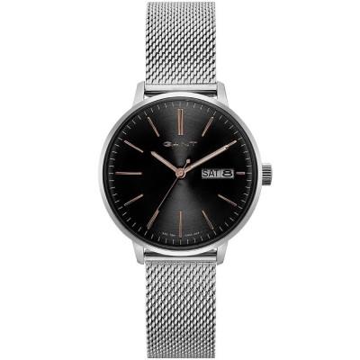 ساعت مچی زنانه اصل | برند گنت | مدل GT075004