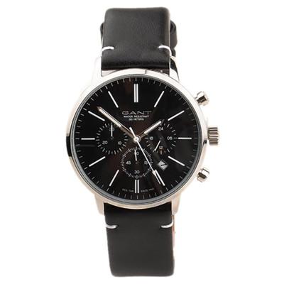 ساعت مچی مردانه اصل | برند گنت | مدل GT076001
