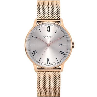 ساعت مچی مردانه اصل | برند گنت | مدل GT078003