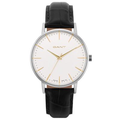 ساعت مچی مردانه اصل | برند گنت | مدل GT081005