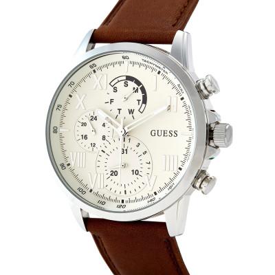 ساعت مچی مردانه اصل   برند گس   مدل GW0011G1