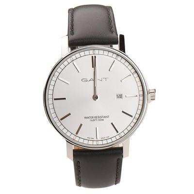 ساعت مچی مردانه اصل | برند گنت | مدل GW006003