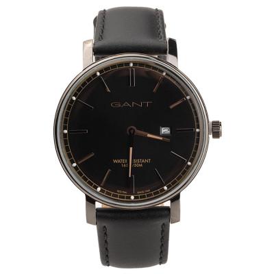 ساعت مچی مردانه اصل | برند گنت | مدل GW006022